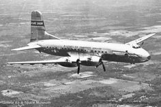 TOUCH cette image: On this day in Aviation 09 Nov 1946 by Francois Vebr