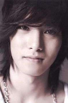 South Korea Addict: Lee Jonghyun