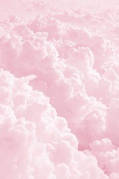 Pink Cloud Backgrounds Tumblr fashionplaceface com Pink clouds wallpaper Pastel pink wallpaper Pink clouds
