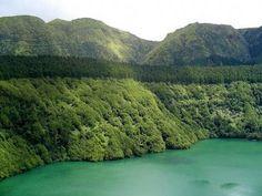 Só Imagens: Portugal - Açores