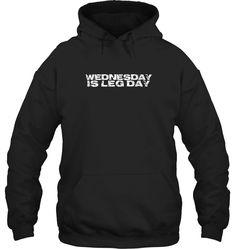 National Police Week New York Distressed Shirt Pullover Hoodie Funny Hoodies, Cool Hoodies, Cool T Shirts, Funny Shirts, Sweatshirts, Geile T-shirts, Old Shirts, Pullover Hoodie, Hoodie Outfit
