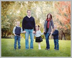 Family Photography by Frosted Productions http://www.frostedproductions.com