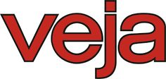 """Na revista VEJA, edição nr 2463, há um artigo interessante sobre o trabalho de preservação de registros executado pelo FamilySearch. O título é """"Memória Bem Guardada"""". #CompartilheSuaFelicidade #familysearch #genealogia"""