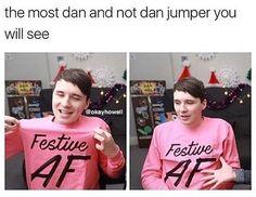 He looks so cute in pink tho