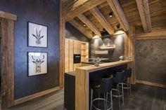 Luxury Chalet Aconcagua, Zermatt, Switzerland, Luxury Ski Chalets, Ultimate Luxury Chalets