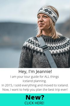 What to Pack for a Winter Trip in Iceland (FREE checklist!) - Iceland with a View Work In Iceland, West Iceland, Iceland Travel, Reykjavik Iceland, Golden Circle, See The Northern Lights, Travel Themes, What To Pack, Ultimate Travel