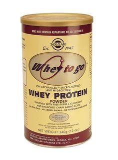 Whey to Go Protein Vanilla - 340g.jpg