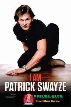 Directed by Adrian Buitenhuis. With Jennifer Grey, Rob Lowe, Demi Moore, Sam Elliott. An inside look at the life of Patrick Swayze as told by the people who knew him best. Patrick Swayze Movies, Kelly Lynch, Tv Series 2017, Jennifer Grey, Imdb Tv, Sam Elliott, Rob Lowe, Popular Tv Series, Demi Moore