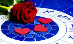 Not having much luck with finding a partner? Maybe you should give astrology a bit of a try! Here's what you need to know about your signs and others before jumping into the dating pool!