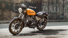 Royal Enfield has launched the Thunderbird X in India. Thunderbird and Thunderbird have been priced at INR Lakh and INR Lakh respectively. Duke Motorcycle, Motorcycle Style, Royal Enfield Classic 350cc, Enfield Thunderbird, Royal Enfield Wallpapers, Bullet Bike Royal Enfield, Royal Enfield Accessories, Royal Enfield Modified, New Renault