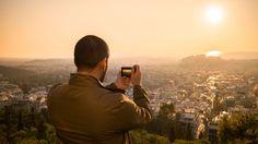 Best travel compact camera 2016 | TechRadar