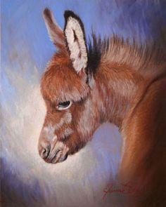 Original Pencils and Pastels by Maria D'Angelo Western Art, Pastels, Westerns, Moose Art, Pencil, Horses, Sculpture, The Originals, Artist