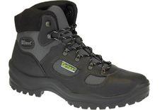 Trekingová obuv pro muže http://www.cosmopolitus.com/626dv114g-p-87231.html #boty #levné #propagace #vysoké #černé #dámské #zimní #bílý #pes #lovci