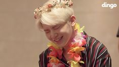 "180728 Jeonghan Woozi Seventeen x Dingo ""Suspicious Birthday Party"" Jeonghan, Wonwoo, Kpop, Lee Jihoon, Seventeen Woozi, Pledis 17, Pledis Entertainment, Hoshi, Seungkwan"