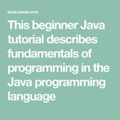 201 core java interview questions pinterest java spring 201 core java interview questions pinterest java spring hibernate and data science fandeluxe Gallery