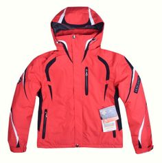 Skiing Jackets Skiing & Snowboarding Official Website Men Ski Jackets Winter 2018 New Outdoor Sportwear Waterproof Thermal Male Snow Clothing Skiing And Snowboarding Jacket Brands Pure Whiteness