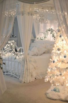 Image uploaded by Stardust. Find images and videos about food, winter and christmas on We Heart It - the app to get lost in what you love.