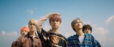 Image uploaded by yoo jeongyeon stan. Find images and videos about kpop, boys and icon on We Heart It - the app to get lost in what you love. Twitter Header Pictures, Twitter Layouts, Nct Chenle, Twitter Header Aesthetic, Nct Dream Jaemin, Disney Rapunzel, Jisung Nct, Dream Guy, Profile Photo