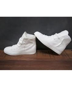 nike air force 1 men site pricegrabber.com