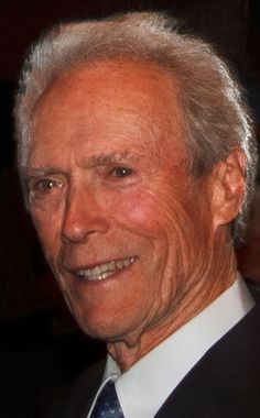 SOME THINGS NEVER GROW OLD!    .....http://upload.wikimedia.org/wikipedia/commons/6/68/ClintEastwoodSept10TIFF.jpg
