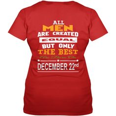 ALL MEN   December 22     EQUAL THE BEST t-shirts all men, love ALL MEN   December 22     EQUAL THE BEST all men #gift #ideas #Popular #Everything #Videos #Shop #Animals #pets #Architecture #Art #Cars #motorcycles #Celebrities #DIY #crafts #Design #Education #Entertainment #Food #drink #Gardening #Geek #Hair #beauty #Health #fitness #History #Holidays #events #Home decor #Humor #Illustrations #posters #Kids #parenting #Men #Outdoors #Photography #Products #Quotes #Science #nature #Sports…