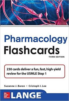 Prescotts microbiology 9th edition 2014 pdf sandeep all covered pharma books from the category pharmacology fandeluxe Choice Image