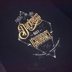 75+ Inspirational Typography Quotes Examples Collection | Graphic Design Inspiration