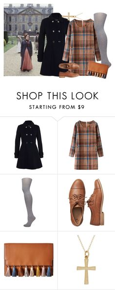 """""""A Visit with an Old Woman"""" by erin-wright-1 on Polyvore featuring Miss Selfridge, Dorothy Perkins, Gap and Rebecca Minkoff"""