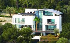 Villa O   HomeDSGN, a daily source for inspiration and fresh ideas on interior design and home decoration.