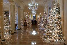 Christmas at the White House 2004  Google Image Result for http://www.corbisimages.com/images/Corbis-DWF15-1032610.jpg%3Fsize%3D67%26uid%3D43662742-944f-4e11-ab65-f38bdf0c5ece