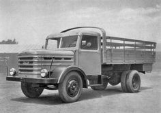 Vintage Trucks, Transportation, Models, Vehicles, Autos, Trucks, Templates, Car, Fashion Models