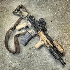 @johnsonfirearms MK 18 on deck #Freedom #Liberty #America #Gun #Guns #gunhub #Gunlife #Gunporn #gunsdaily #gunsofinstagram #igers #igdaily #ar15buildscom #igmilitia #Miami #FL #305 #3P #ThreePercent #2A #pewlife #pewpewpew #MK18 #556 #sbr #AR #AR15