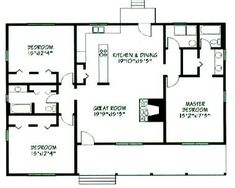 villa m besides  besides  besides small galley kitchens additionally small cottage house plans. on corridor kitchen floor plans