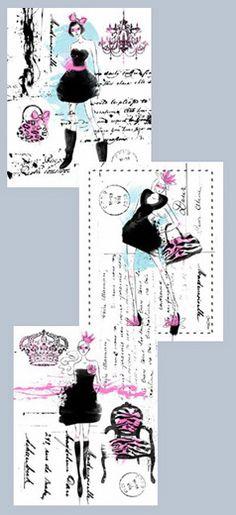 wall art for teen girls bedrooms   http://healthinsuranceinfoblog.blogspot.com/