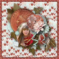 """Indian Summer"" by Ilonka's Scrapbook Designs, http://withlovestudio.net/shop/index.php?main_page=product_info&cPath=27_413&products_id=8505&zenid=89aa76b580616b1e206c2f244b40dab6#.V-9KFrWYol8, http://www.godigitalscrapbooking.com/shop/index.php?main_page=product_dnld_info&cPath=29_271&products_id=29392&zenid=427c111abda1d3bcdb29fde1023d304e, http://www.digiscrapbooking.ch/shop/index.php?main_page=product_info&cPath=22_188&products_id=20386, photo Pezibear, Pixabay"
