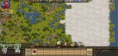 Recenzja gry The Settlers Online