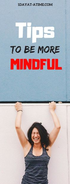 An Essential Guide to Practicing Mindfulness - Hello Lovely Mindfulness For Beginners, Mindfulness Techniques, Mindfulness Exercises, Meditation Techniques, Mindfulness Books, Mindfulness For Kids, Mindfulness Practice, Self Development, Personal Development