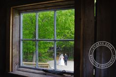 Wedding Photography Maine Andree Kehn Photography