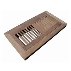 16 Best Wood Vents And Floor Registers Images In 2013