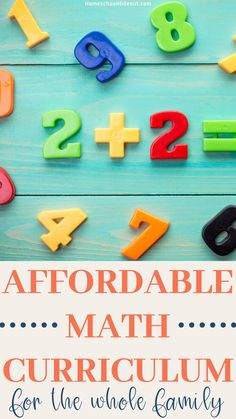 CTCMath is an easy-to-use K-12 math curriculum that has transformed our homeschool. This is a great deal on an awesome program! I'm using this coupon for next year, too! Educational Board Games, Educational Websites, Educational Activities, Educational Technology, Homeschool High School, Homeschool Curriculum, Homeschooling, Curriculum Planner, Educational Youtube Channels