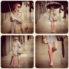 FASHION INSPIRATION | 20 Rainy Day Outfit Ideas - Pink Chocolate Break | Fashion Inspiration | Fashion Trends | Messy Bun Hairstyles | Lifestyle Blog | DIY Fashion | Fashion Color Palette | Beauty Tips | Nail Art Designs | Inspirational Quotes | Chocolate | Cupcakes | Travel | Pink Chocolate Break | Fashion Inspiration | Fashion Trends | Messy Bun Hairstyles | Lifestyle Blog | DIY Fashion | Fashion Color Palette | Beauty Tips | Nail Art Designs | Inspirational Quotes | Chocolate | Cupcakes…