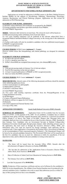 Masters dissertation summary Write dissertation proposal through - sap sd consultant sample resume