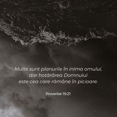 Prayers For Him, Verse Of The Day, Proverbs, Wisdom, Bible App, Alba, German, Facebook, Biblia