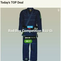 29 Best BJJ Gi images in 2018 | Mma gear, Athlete, Cool stuff