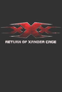 Here To Regarder The Return of Xander Cage Filem Bekijk het Online Bekijk het The Return of Xander Cage Online CloudMovie UltraHD BoxOfficeMojo The Return of Xander Cage WATCH hindi Cinemas The Return of Xander Cage This is FULL Crow Movie, Movie M, Movie List, Streaming Movies, Hd Movies, Movies Online, Movies Free, Cloud Movies, Movies