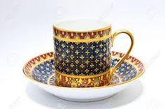 Resultado de imagem para cup tea