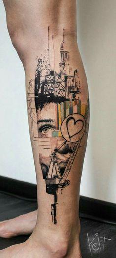Un tatuaje es arte. No una manifestación a lo indebido. #novelajuvenil # Novela Juvenil # amreading # books # wattpad