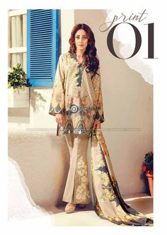 Cross Stitch Garland Bouqet Spring Summer Lawn 2017 Price in Pakistan famous brand online shopping, luxury embroidered suit now in buy online & shipping wide nation.. #crossstitch #crossstitch2017 #crossstitchsummer2017 #crossstitchlawn2017 #pakistanibridalwear #brideldresses #womendresses #womenfashion #womenclothes #ladiesfashion #indianfashion #ladiesclothes #fashion #style #fashion2017 #style2017 #pakistanifashion #pakistanfashion #pakistan Whatsapp: 00923452355358 Website…