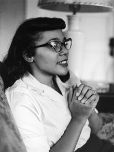 Coretta Scott King  (African American Civil Rights Leader, Activist) Husband: Dr. Martin Luther King Jr.