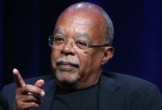 For Henry Louis Gates Jr., a lifelong interest in family history in 'Finding Your Roots' #genealogy #familyhistory